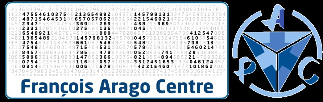 FACe   François Arago Center